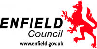 Enfield_Council-logo-200