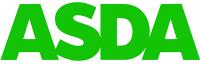 ASDA_logo