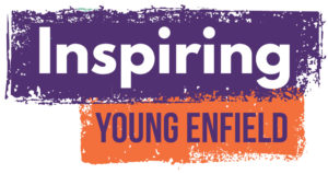 Inspiring-Young-Enfield