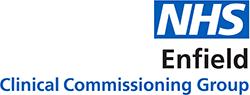 eccg-logo